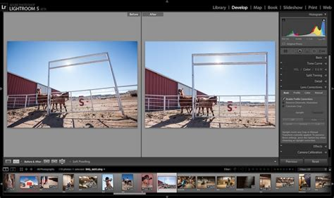 full version lightroom 5 adobe launches photoshop lightroom 5 public beta with new
