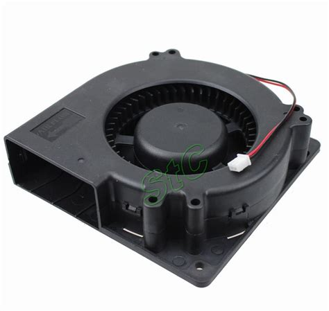 12 volt fans for cing exhaust blower lookup beforebuying