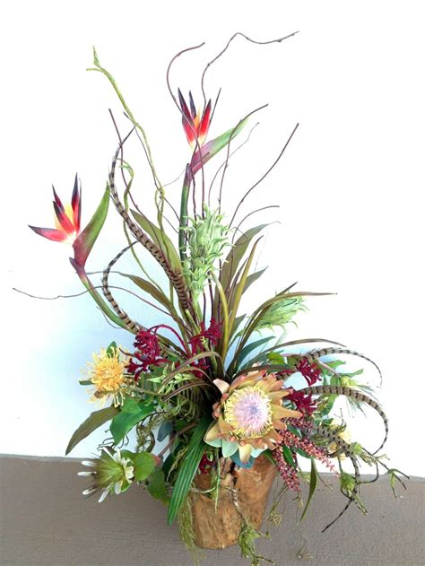 bird of paradise arrangement designed by arcadia floral 303 best anytime orchids tropical arrangements images on