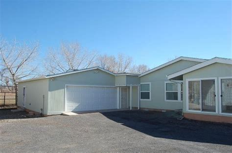 mobile home for sale in albuquerque nm custom