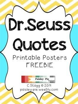 printable science quotes quotes from dr suus for science classroom quotesgram