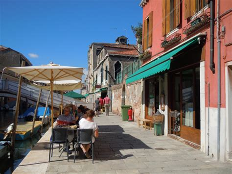 best venice italy restaurants best restaurants in venice from one food lover to another