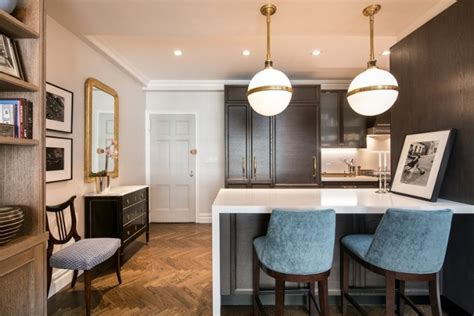 apartment design celebrity edition celebrity news emmy rossum sells nyc apartment
