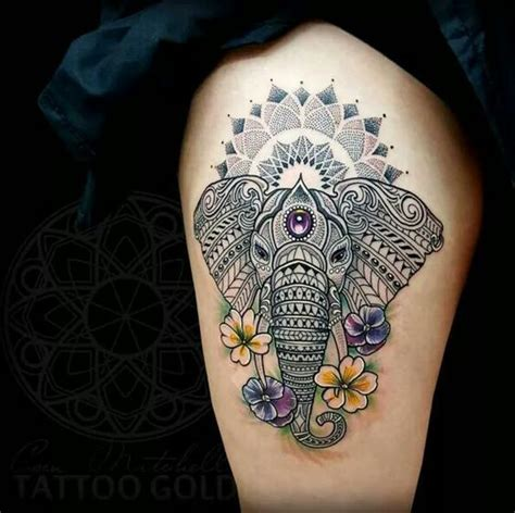 tattoo aftercare tips in hindi 60 best elephant tattoos meanings ideas and designs