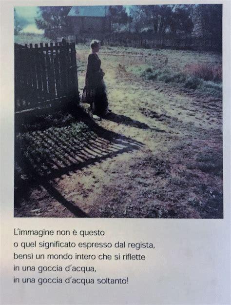 la luce cura libro di obiettivo su russia e italia quot il libro luce istantanea