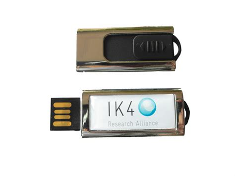Usb Giveaways Philippines - epoxy usb usb flash drive supplier for corporate giveaways promtional items manila