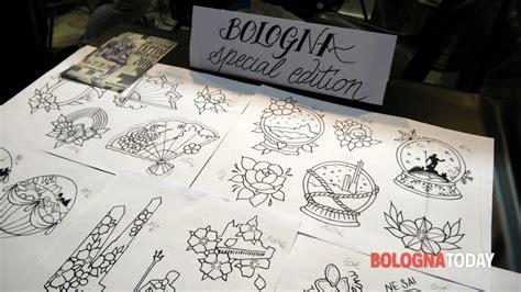 tattoo expo unipol arena tattoo expo bologna un giro fra gli stand