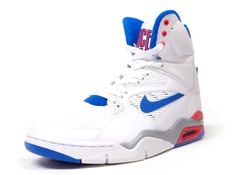 nike air command force for sale nike air command force shoes for sale international