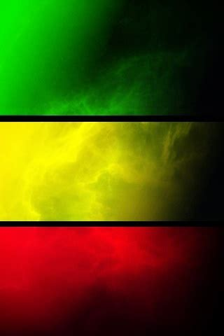 rasta themes for iphone 5 ipod touch iphone wallpaper gyr by thetruemask on deviantart