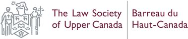 latest news the law society of upper canada excellence canada news law society of upper canada