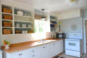 Home Interior Design Low Budget low budget kitchen remodel best home interior amp exterior design