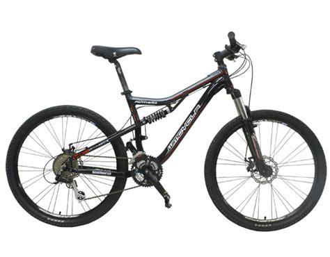 Kacamata Sepeda Roadbike Mtb Fixie Black 2 0 Kacamata Jawbreaker ride my bicycle wim cycle 26 quot mtb panthera 3 0