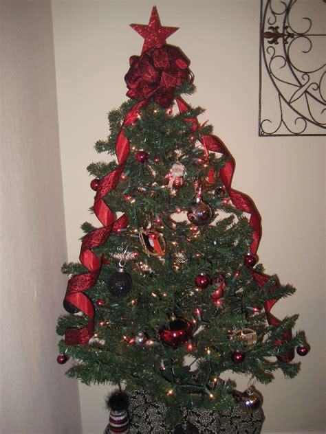 texas tech christmas tree brian gallimore s blog