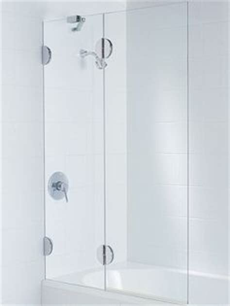 Posh Kensington Shower Bath by Posh Kensington 1650 Shower Bath J K Shortlist