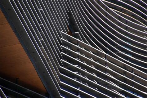 pavillon 52 lyon bildergalerie pavillon 52 lyon 2016 structurae