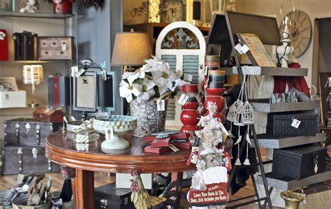 home decor stores omaha home decor store opening in downtown ralston ralston