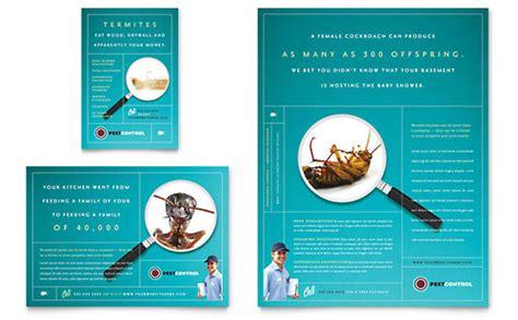 quark templates for brochures quarkxpress 3 1 free hostfilecloud