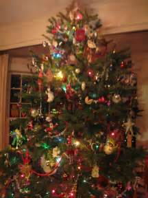 best decorated trees pictures the best 28 images of pictures of trees decorated