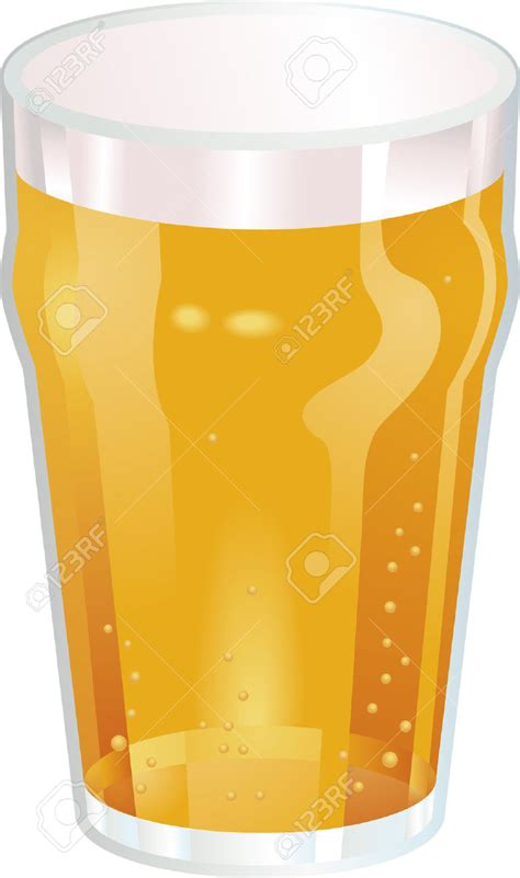 cartoon beer pint pint of beer clipart 101 clip art
