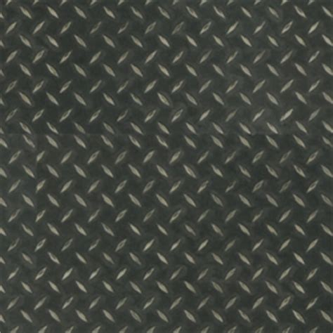 Jonc De Mer 885 by Kunststoffb 246 Den Expona Commercial Black Treadplate