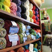 knitting stores in san diego ara 241 itas yarn by sofia 32 photos 26 reviews knitting