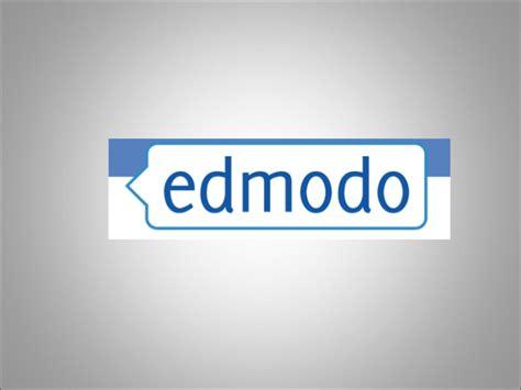 Edmodo Not Loading | edmodo introduction