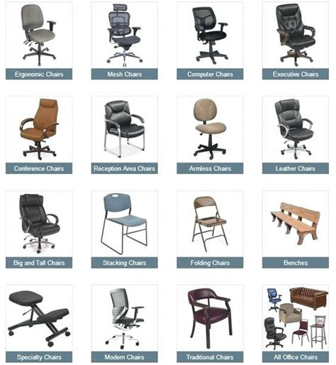 Chair Names - playstation 4 gaming chair probably free types