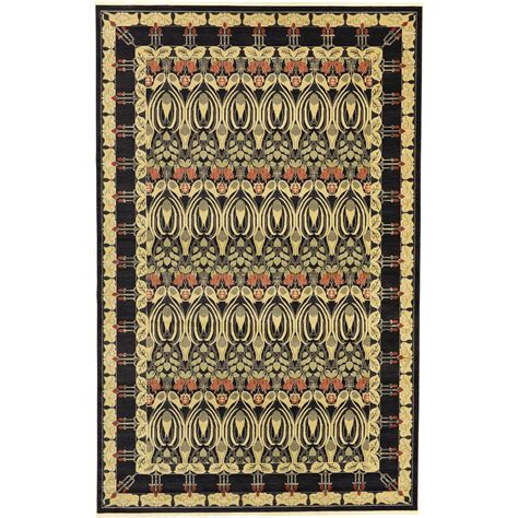 10 X 16 Area Rug by 10 X 16 Area Rug Kcbins