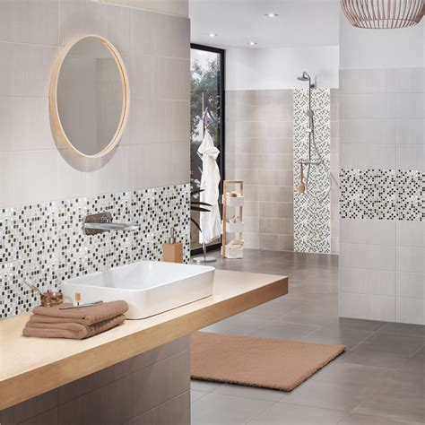 bathroom tiles miami miami wall tile stone gallery
