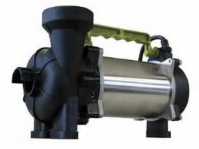 aquascape pro pumps sfa 3000 sfa 4500 sfa 7500