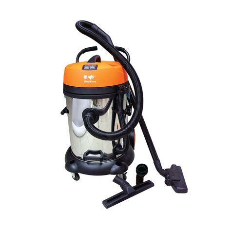 Vacuum Cleaner Nlg jual or vacuum cleaner penghisap penyedot debu dw