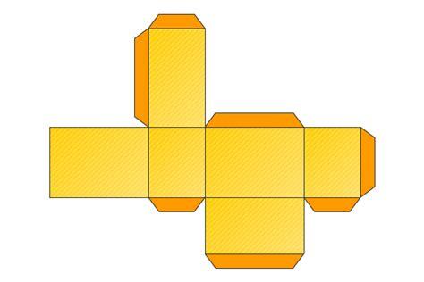 artikel membuat kubus dari karton jaring jaring balok pendidikan matematika