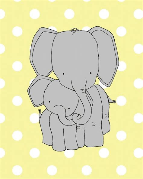 baby nursery decor breathtaking description baby elephant nursery picture mother and son