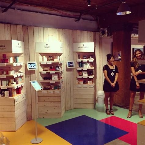 idea exhibition design 83 best images about trade show booth ideas on pinterest