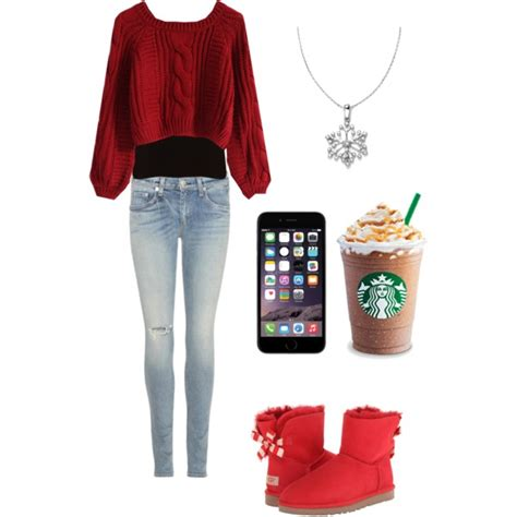 White Girl Starter Pack   Polyvore