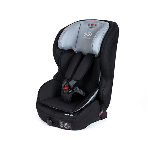 Auto Kindersitz Haltbarkeit by Kinderkraft Safetyfix Isofix Kinderautositz Kindersitz 9