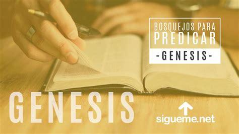 imagenes biblicas genesis no 233 salvado de la ira g 233 nesis 6 y 7 bosquejos para
