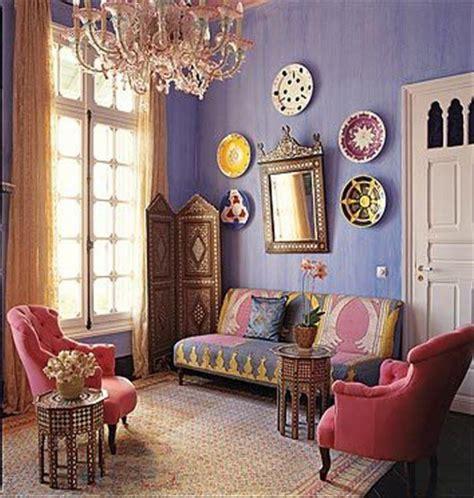 boho style interior decorating 20 amazing bohemian chic interiors
