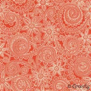 gypsy pattern tumblr gypsy bohemian wallpaper wallpapersafari