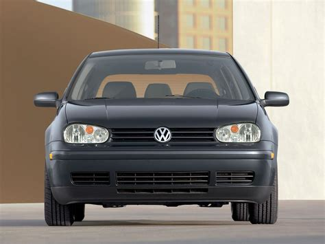 Vw Golf 4 Autodata by Volkswagen Golf Iv Variant 1j5 1 9 Tdi 4motion 115 Hp