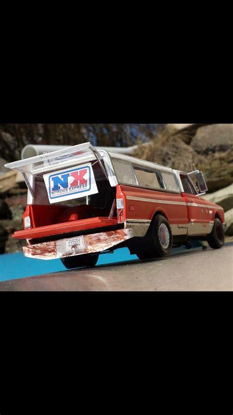 car on pinterest 99 pins pin by randy on models pinterest model car plastic