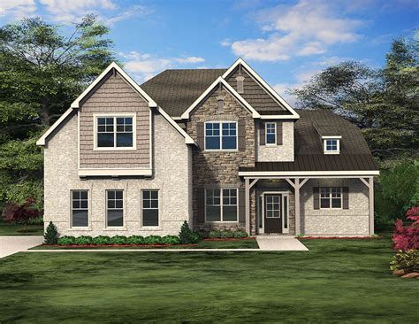 the woods of midvale in tucker ga paran homes