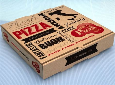 amazing uses for pizza boxes 17 best ideas about pizza boxes on pizza box