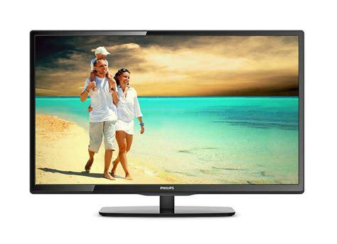 Tv Led Philips 40 Inch led tv 40pfl4958 v7 philips