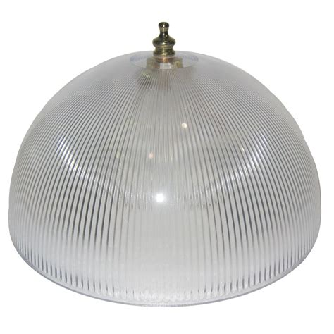 ceiling lighting accessories in canada