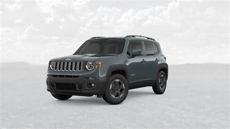 casa chrysler jeep 2018 jeep renegade latitude s casa chrysler jeep