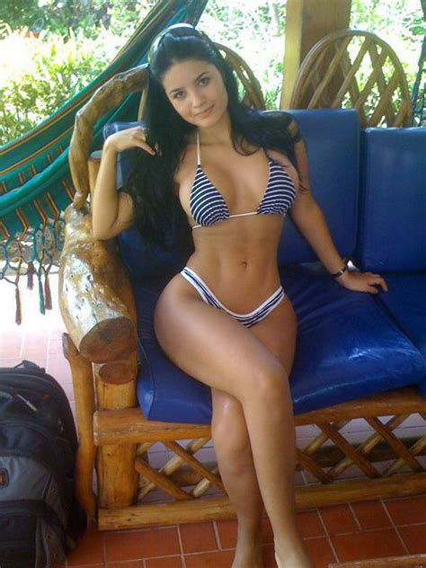 mexican weman with body hair perfect body beautiful curves hot brazilian latina