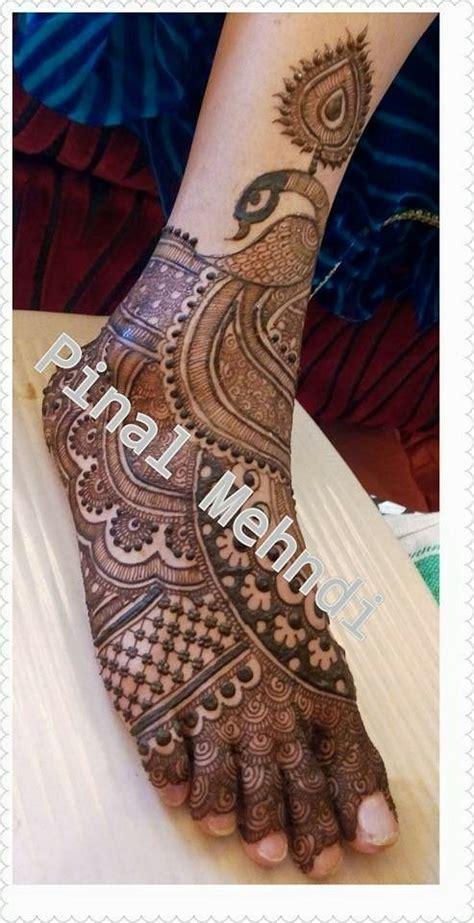 1555 best images about henna yash joshi mehndi design makedes