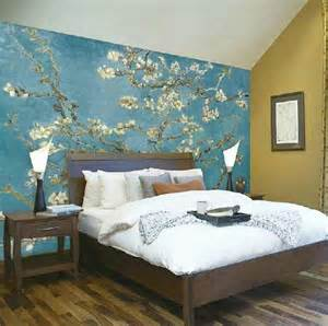 coloring wall murals clever ideas for decorating walls room decorating ideas