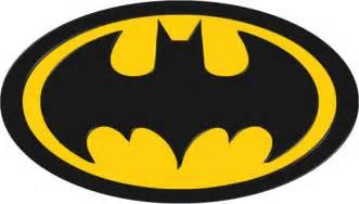 super heros emoticones avenue